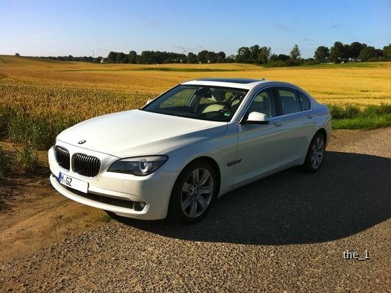 BMW_740d_09