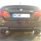 M5_heck3