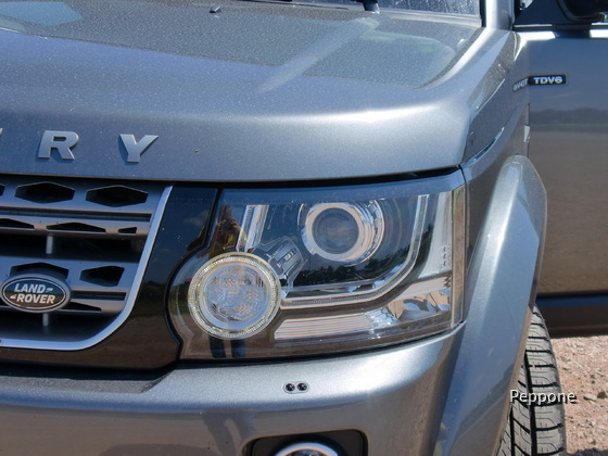 Landrover Discovery(2) 014