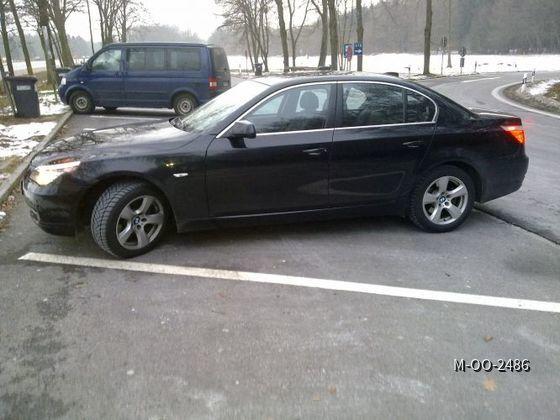 BMW%20525i[1].jpg