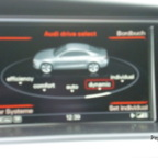 Audi A5 Coupe 3.0 TDI  DTM Champion 007