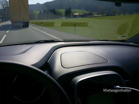 Renault Capture008