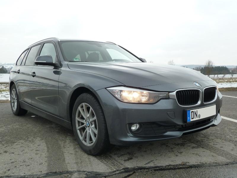 Feb_2013_17_BMW_01