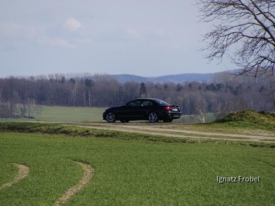 20150410_BMW420dCabrio_50
