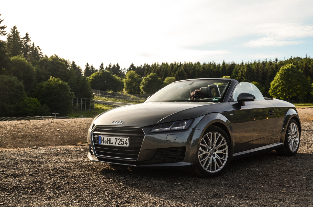 Audi_TT_upload - 9