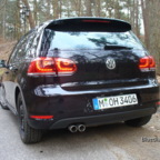 VW_Golf_GTD_Heck_1