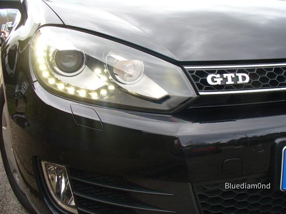VW_Golf_GTD_Front_3