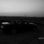 20150410_BMW420dCabrio_22