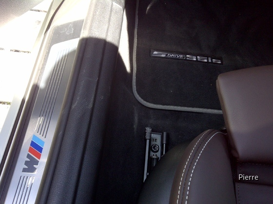 Z4 sDrive 35is