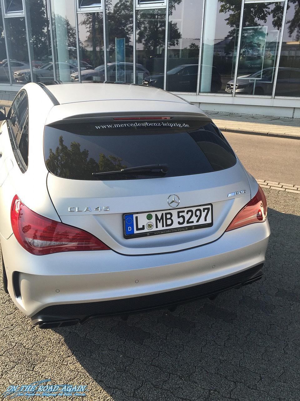 Mercedes-Benz-AMG-Performance-Tour-CLA-45-AMG-960x1280