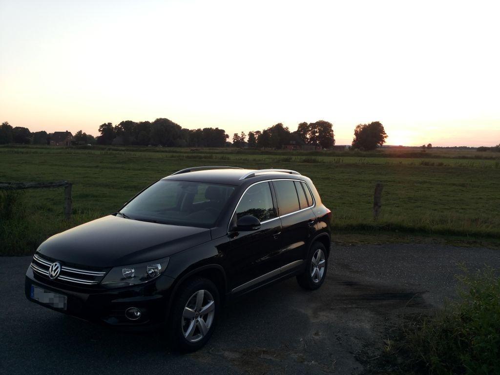 VW Tiguan 2.0 TDI 4Motion (3)
