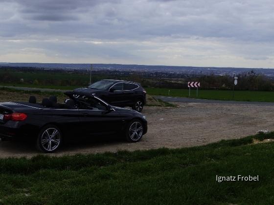 20150417_BMW435iCabrio_21