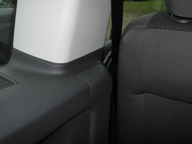 VW TOURAN 003