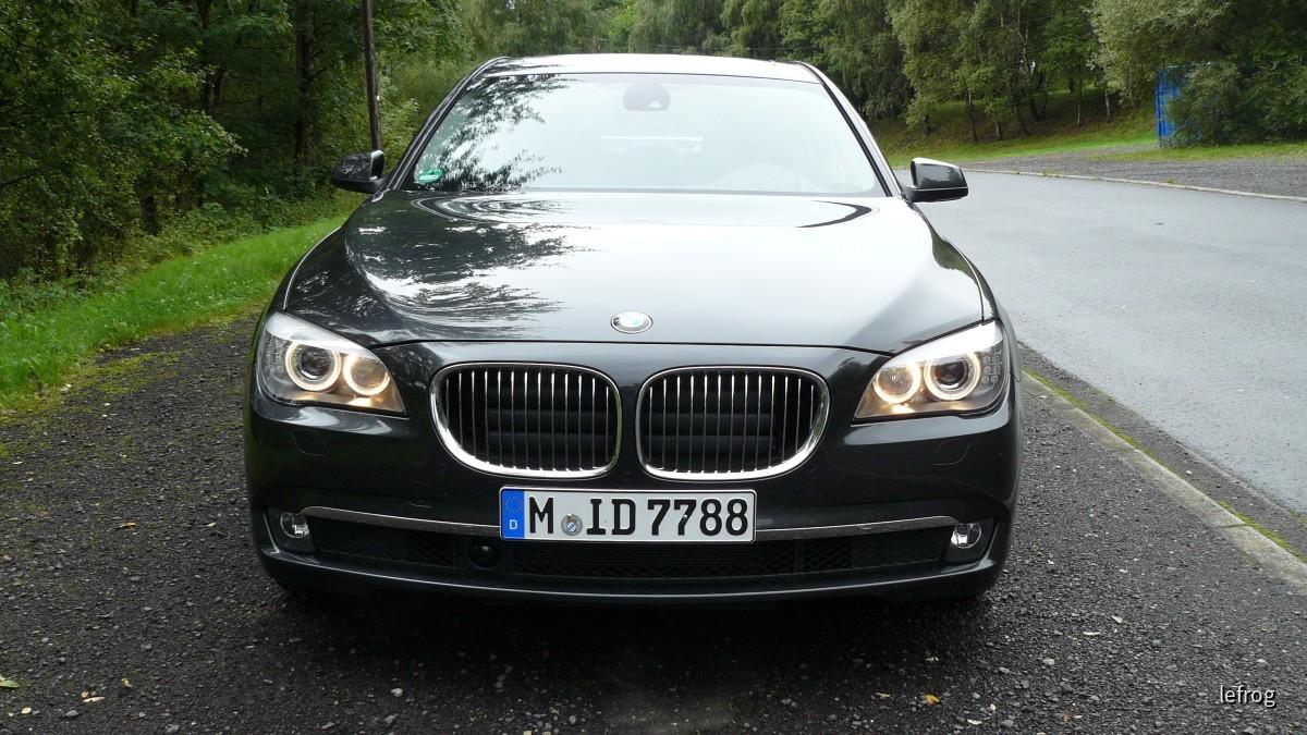 BMW05