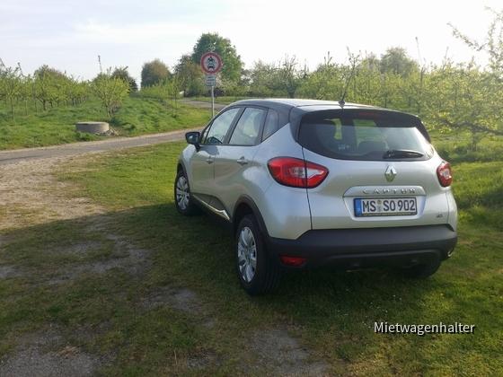 Renault Capture025