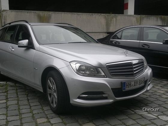 Europcar (5)