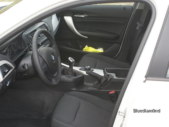BMW_116i_[F20]_Innen_3