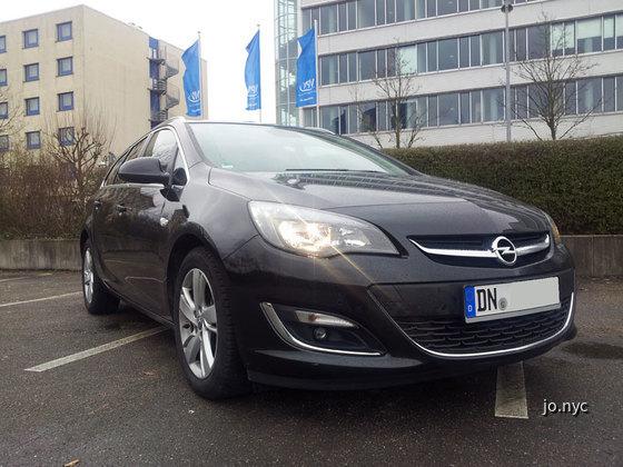 Maerz_2013_10_Opel_01
