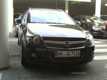 PTDC0039