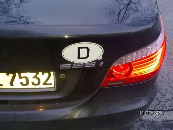 BMW%20525i%20he[1].jpg