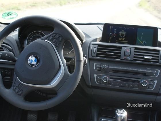 BMW_116d_[F20]_Innen_1