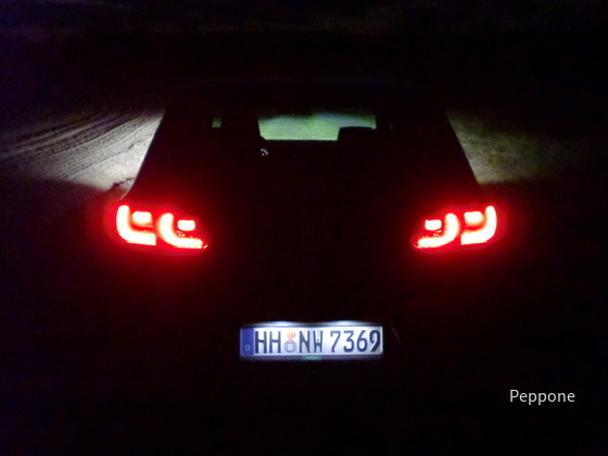 VW Golf GTD 004