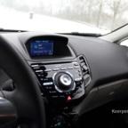 Ford Fiesta 1.0_02