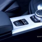 20150417_BMW435iCabrio_23
