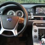 VolvoXC70D4AWD_Innenansicht1