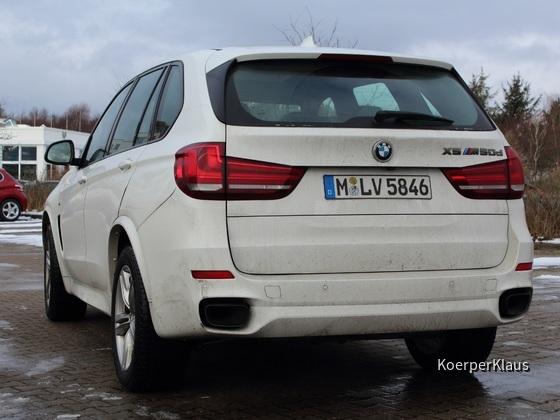 BMW X5 M50d_01