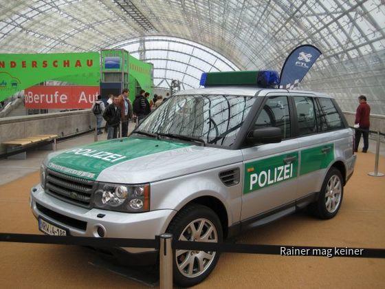 Range Rover(2).JPG