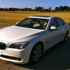 BMW_740d_01