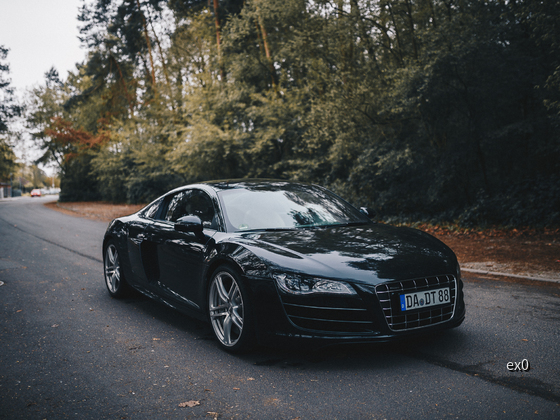 R8 (119 of 135)