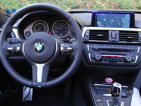 HERTZ_BMW320dATM_Innenansicht1