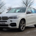 BMW X5 M50d_04