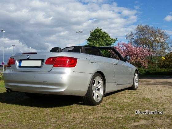BMW_E93_320i_3