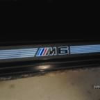 M6 (12)