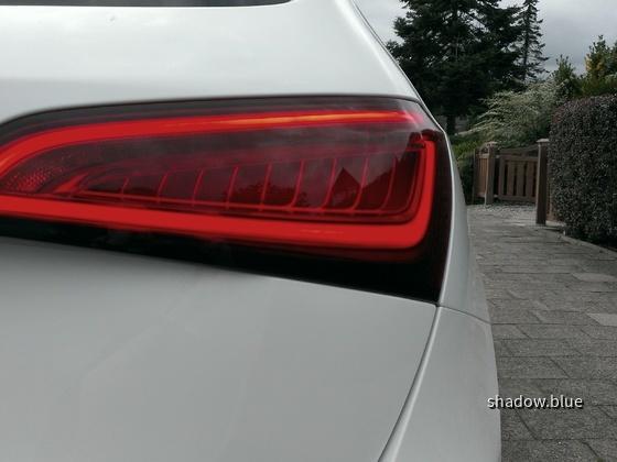 Audi_Q5_6