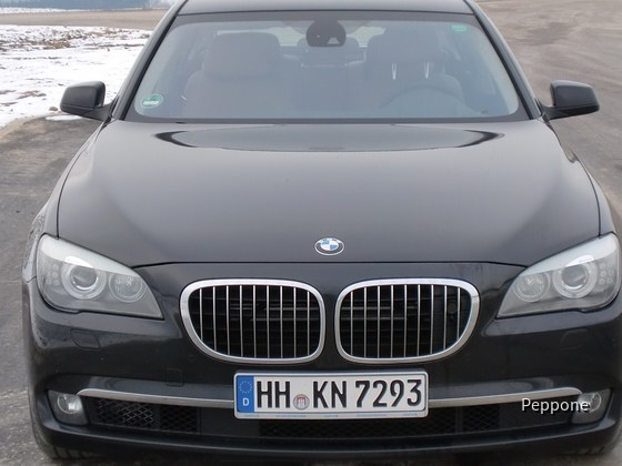 BMW750ixdrive 006