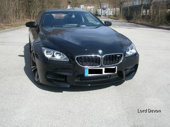 M6 Coupe 5