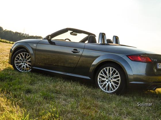 Audi_TT_upload - 4