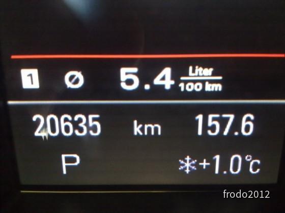 Audi_A4_Verbrauch