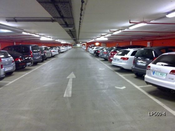 Sixt Fraport 20.02.2010