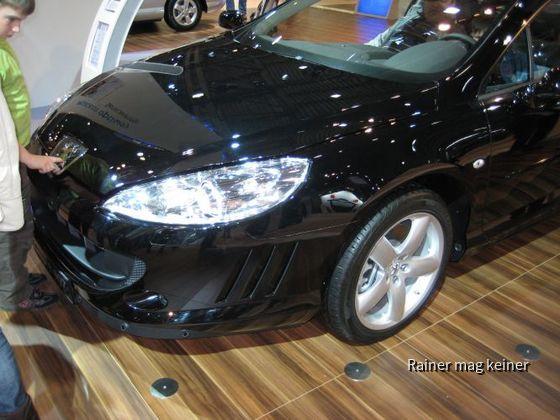 Peugeot Coupé 407(2).JPG