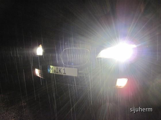 740D_Front_Nacht_NSW_FL