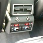Audi Q 7 011