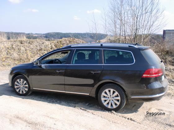 VW-Passat Variant 2.0D 001