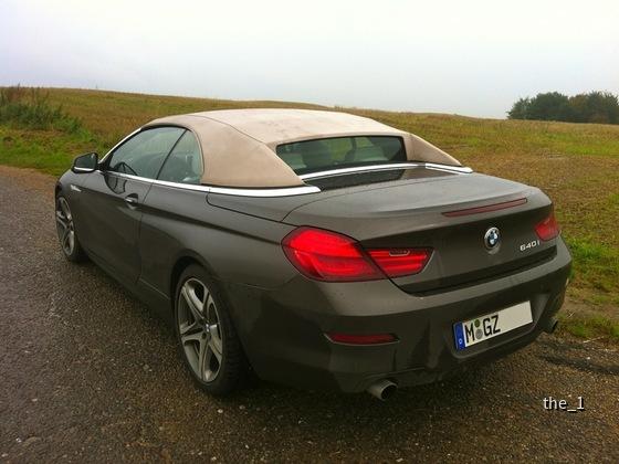 BMW_640i_04