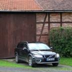 VolvoXC70D4AWD_Außenansicht4