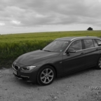 20150525_BMW330dxDrive_04
